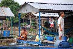 02-Vietnam-Mekong-Pueblo-Pescadores (8)