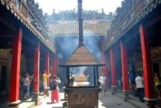 02-Vietnam-Saigon-Pagoda Thien Hau (12)