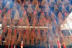 02-Vietnam-Saigon-Pagoda Thien Hau (27)