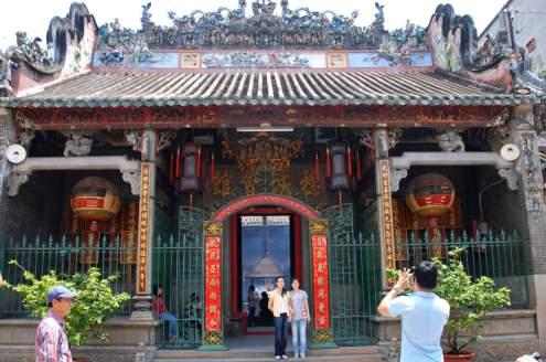 02-Vietnam-Saigon-Pagoda Thien Hau (3)