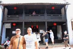 03-Hoian-Casa-Phung-Hung- (1)
