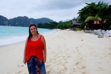 03-Tailandia-long-Beach (119)