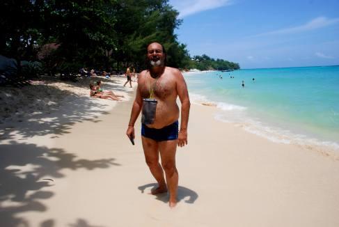 03-Tailandia-long-Beach (69)