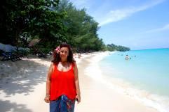 03-Tailandia-long-Beach (71)