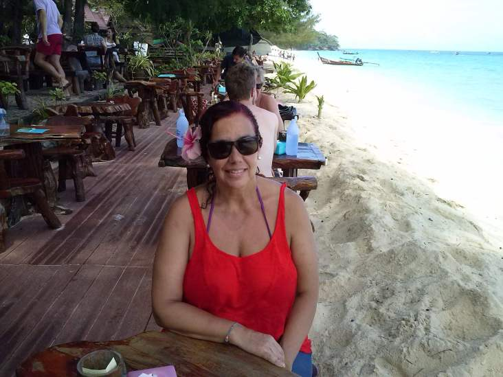 03-Tailandia-long-Beach (9)