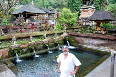 04-Bali-Gunung-Kawi-Sebatu (13)