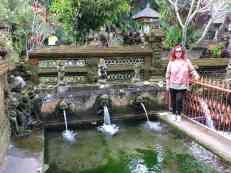04-Bali-Gunung-Kawi-Sebatu- (16)-min