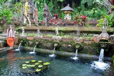 04-Bali-Gunung-Kawi-Sebatu (20)