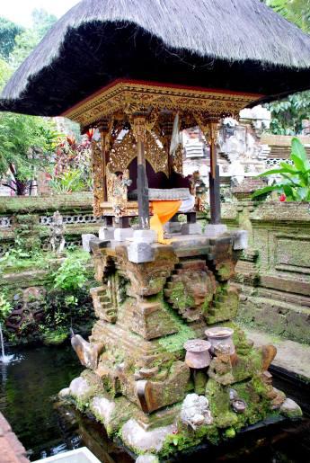 04-Bali-Gunung-Kawi-Sebatu (21)