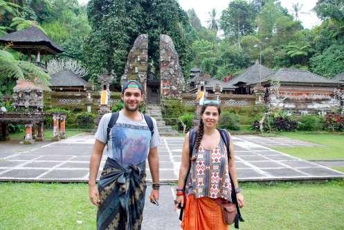 04-Bali-Gunung-Kawi-Sebatu (9)