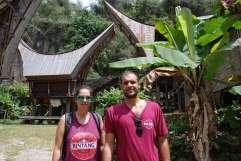 04-Indonesia-Sulawesi-Aldeas-Tampangallo (2)