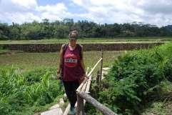 04-Indonesia-Sulawesi-Aldeas-Tampangallo (28)