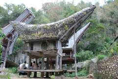 04-Indonesia-Sulawesi-Aldeas-Tampangallo (5)