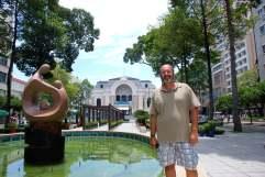 04-Vietnam-Saigon-Palacio-de-la-Opera (5)