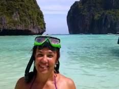 05-Tailandia-maya_beach (14)