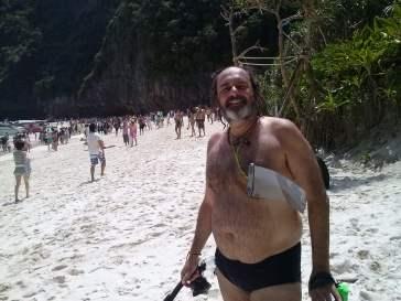 05-Tailandia-maya_beach (22)
