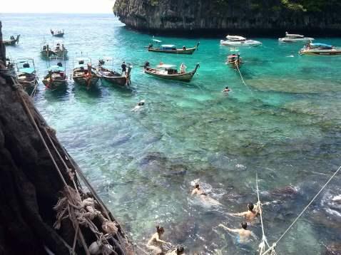 05-Tailandia-maya_beach (26)