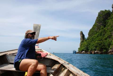 05-Tailandia-maya_beach (80)