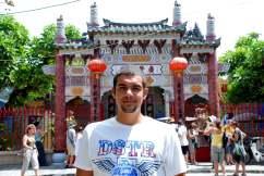 06-Hoian-Asamblea cantonesa
