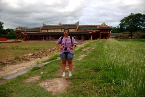 06-Hue-Ciudadela-Imperial (32)