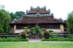 06-Hue-Ciudadela-Imperial (33)