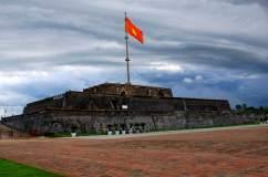 06-Hue-Ciudadela-Imperial (6)