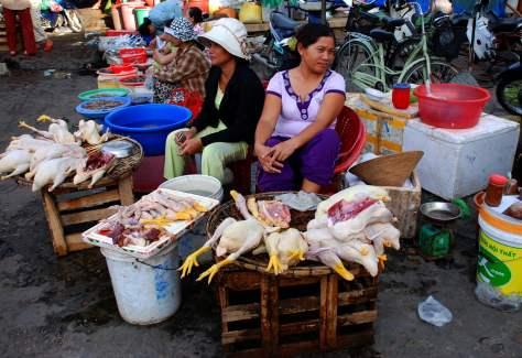 07-Hue-Mercado-Dong-Ba (12)