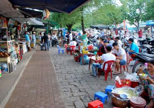 07-Hue-Mercado-Dong-Ba (47)