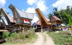07-Indonesia-Sulawesi-BalikyotrasAldeas (11)