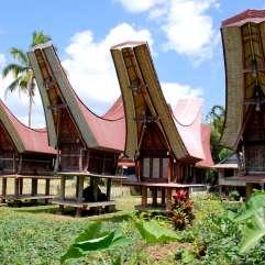 07-Indonesia-Sulawesi-BalikyotrasAldeas (17)