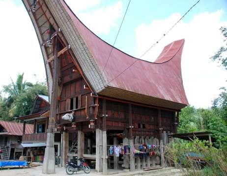 07-Indonesia-Sulawesi-BalikyotrasAldeas (2)