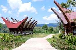 07-Indonesia-Sulawesi-BalikyotrasAldeas (24)