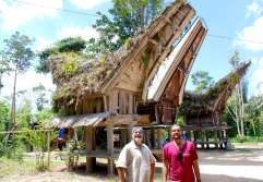 07-Indonesia-Sulawesi-BalikyotrasAldeas (3)