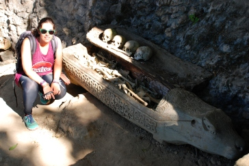 09-Indonesia-Sulawesi-kete-Ketsu-Cuevas (16)