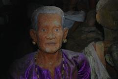 09-Indonesia-Sulawesi-kete-Ketsu-Cuevas (6)