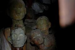 09-Indonesia-Sulawesi-kete-Ketsu-Cuevas (7)