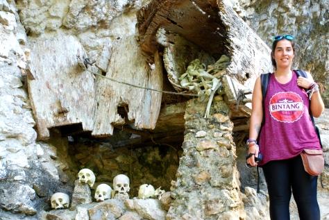 09-Indonesia-Sulawesi-kete-Ketsu-Cuevas (9)