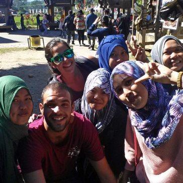 09-Indonesia-Sulawesi-KeteKetsu (14)