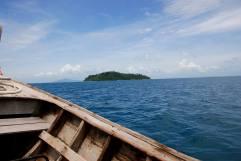 09-Tailandia-Isla-Bamboo (1)