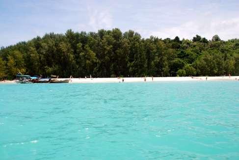 09-Tailandia-Isla-Bamboo (8)