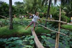 09-Vietnam-Mekong-Rte (37)
