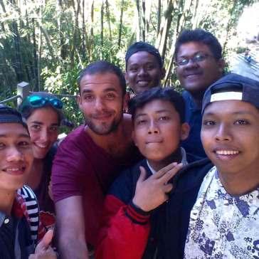 10-Indonesia-Sulawesi-Kete-Ketsu-Cuevas (4)