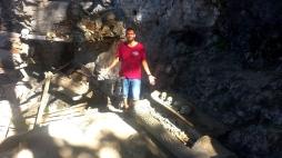 10-Indonesia-Sulawesi-Kete-Ketsu-Cuevas (7)