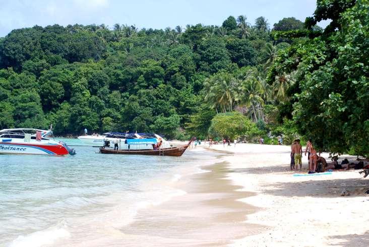 10-Tailandia-Cala (12)