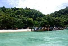 10-Tailandia-Cala (6)