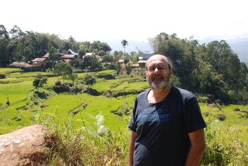 11-Indonesia-Sulawesi-LempoyBututumonga (5)