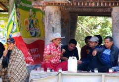 12-Indonesia-Sulawesi-Nanka (12)