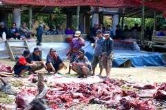 12-Indonesia-Sulawesi-Nanka (4)