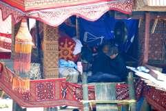 12-Indonesia-Sulawesi-Nanka-funeral (18)