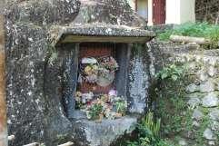 15-Indonesia-Sulawesi-Bori (21)